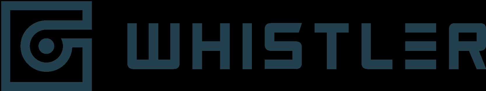 whistler-print-logo (3).png